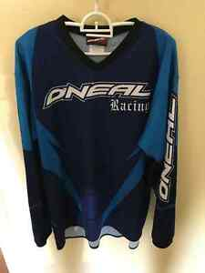 Dirt bike/atv jersey