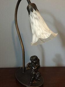 CHEROB LAMP