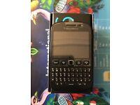 Blackberry 9720 BRAND NEW !!