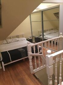 AMAZING ENSUITE IN TOWER HAMLETS