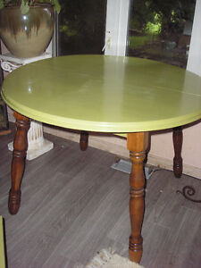 Cleaning House! Items for sale are listed on Kijiji. Kitchener / Waterloo Kitchener Area image 1
