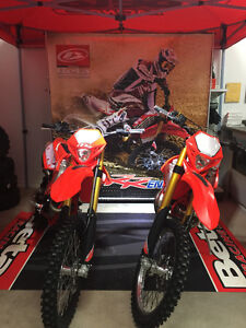 BETA ENDURO DUAL SPORT MOTORCYCLES BEST IN THE WORLD