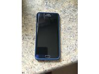 New Samsung Galaxy S6 Edge Plus 32GB Unlocked