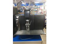 Fully automatic Schaerer Celebration for quick sale RRP 4800