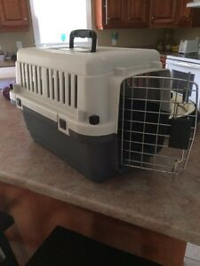 Dog Kennels Kijiji Free Classifieds In New Brunswick Find A Job Buy A Car Find A House Or