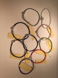 Pandora style bracelets Peterborough Peterborough Area image 3