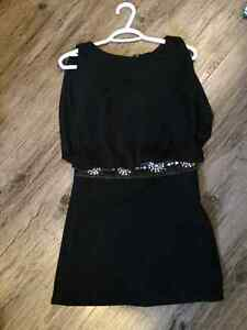 Le chateau & other Dresses size xsmall - small
