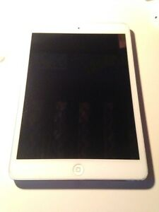 iPad Mini 2 *REDUCED*