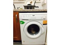 Collect Oven Cooker, Microwave, Washing Machine, Fridge Freezer for only £170
