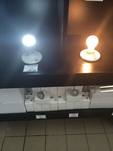 LED Lighting at great pricing Yellowknife Northwest Territories image 10