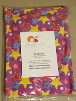 Therapy Bags with a Removable Cover!!!