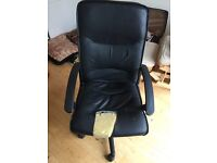 Office chair **free**