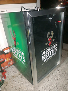 Haier Beer Fridge