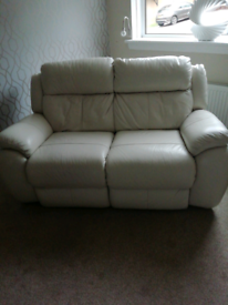 **Instyle** 2 Seater Sofa & 2 Chairs
