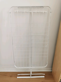 New Ikea Mulig Clothes Drying rack Airer, in/outdoor