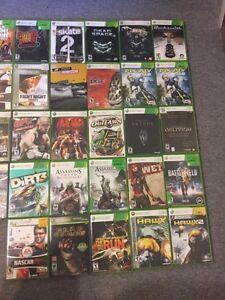 Xbox 360 Games London Ontario image 2