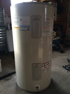 170Ltr electric water heater