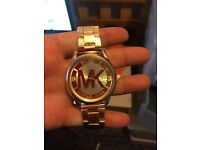 Michael kors Watch New