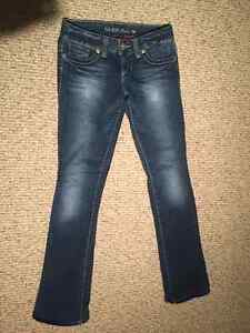 GUESS Jeans for Sale! Stratford Kitchener Area image 2