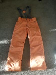 Firefly ski pants