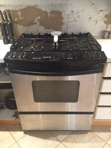 Superba Kitchen Aid Buy Amp Sell Items Tickets Or Tech In