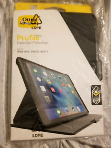 OtterBox Profile iPad Mini 1/2/3 - NEW