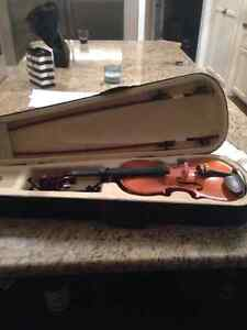 Violin perfect for beginners
