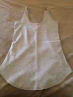 Brand new Lululemon tank