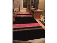 Wool Rug Designers Guild 160x260 cm