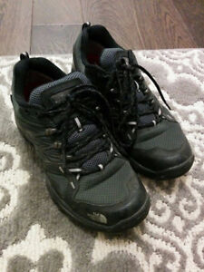 The North Face Hedgehog Fastpack Gore-tex Hiking Shoes