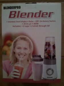 Blender Windsor Region Ontario image 1