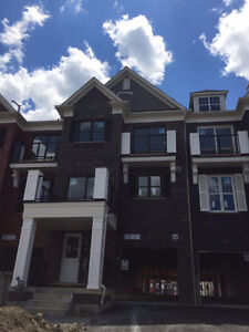 New 2 Bedroom Townhome for Rent Stouffville/Available September