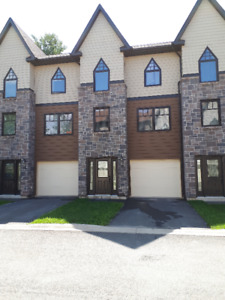 Townhouse for Sale 52 Brownstone Lane-Close To Willie Oree