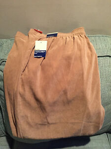 Brand New Plus Size Penningtons Pants