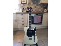 Limited Edition Fender American Standard Telecaster