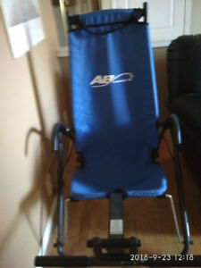 Abs lounge for sale