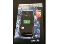 Power charge iPhone cases joblot #64# in total Carboot wholesale eBay BARGAIN