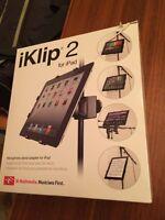 iKlip 2 pour IPad
