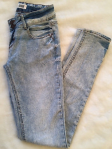 Brand new Arden's Jeans size 7
