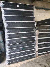 Top Quality pocket spring mattress