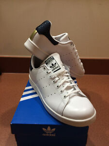 BRAND NEW Adidas Stan Smith Runners