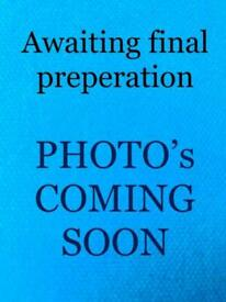 image for 2016 MINI Hatch 2.0 John Cooper Works (s/s) 3dr