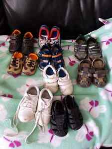 Boys' Clothing and Shoes