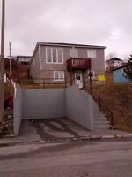 Great starter HOME!!!  Move right in!!! MLS # 1129100