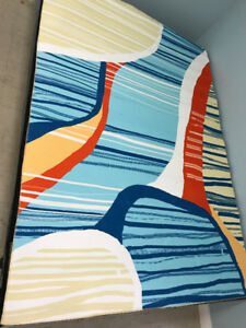BUY RUGS FROM WAREHOUSE IN SCARBOROUGH!!!