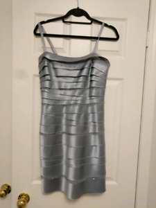 BCBG Dress , size 8