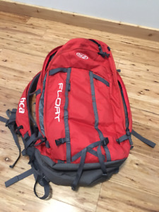 BCA Back Country Access Float 42 Avalanche Air Bag Pack