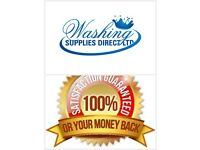Wholesale Washing powder Laundry Liquid Fabric Conditioner Laundrette hotel Janitorial Supplies