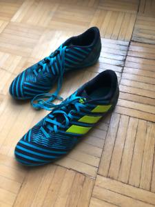 Adidas Nemeziz 17.4 Tango Mens Size 11.5