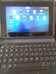 Blackberry Touch | Kijiji in Ontario  - Buy, Sell & Save
